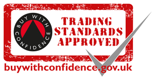Trading Standards approved Aborist in Plymouth & Devon